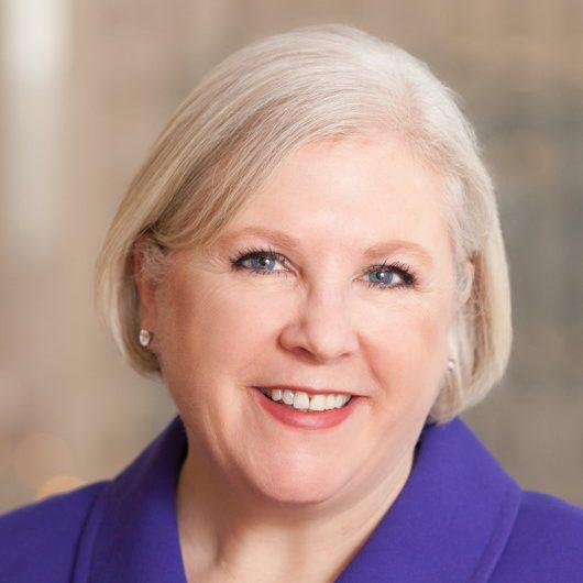 Margaret Bengtson, BA